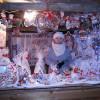 Weihnachtsmarkt in Wejherowo