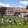 Museum of Kashubian Pomeranian Literature and Music